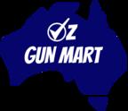 www.ozgunmart.com.au