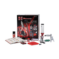 Hornady Lock N Load Classic Reloading Kit - 085006