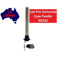 Lee Pro Universal Case Feeder - 90242