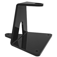 Lee Powder Measure Stand 90587