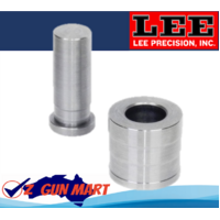 Lee Bullet Sizer & Punch .429 - 91524