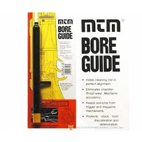 MTM Case Gard Bore Guide BGW-S-40 Fits .17 to .243 Mag cal Winchester