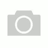 Realtree Rifle Gun Cleaning Kit For .17cal To .45cal Brush Mop Set in a Nylon Realtree Camo MOLLE Compatible Zippered Storage Case.