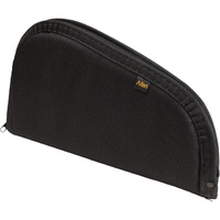 Allen Pistol or Revolver Soft Case 13 inch Assorted Colours - 72-13