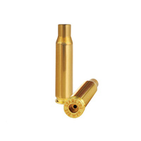 Starline Unprimed Brass Cases - 308 Winchester  50 Pack