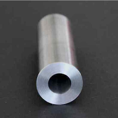 10 Gauge to .45 ACP Shotgun Barrel Adapter Reducer Sleeve Insert Bushing Chamber