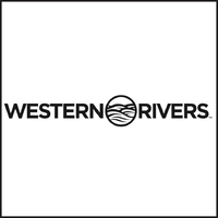 Western Rivers